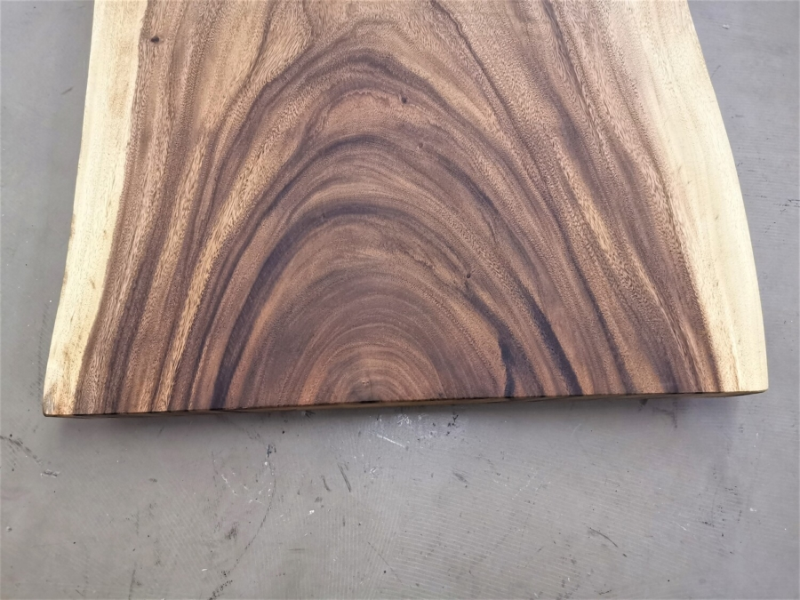 massivholz-tischplatte-baumplatte-akazie_mb-311_04