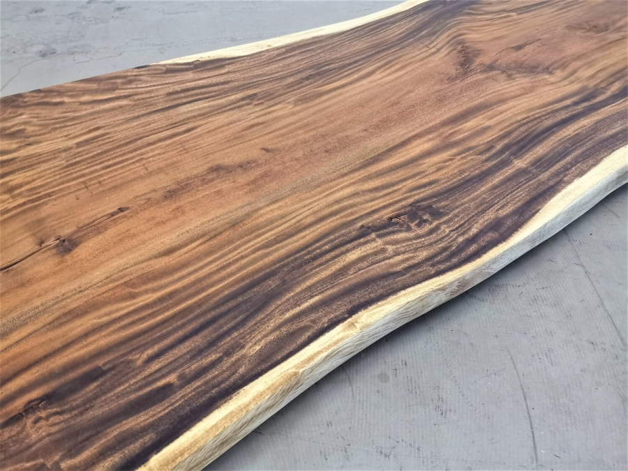 massivholz-tischplatte-baumplatte-akazie_mb-312_03