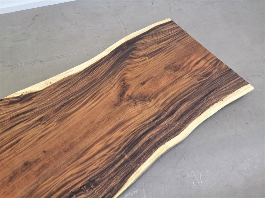 massivholz-tischplatte-baumplatte-akazie_mb-312_04