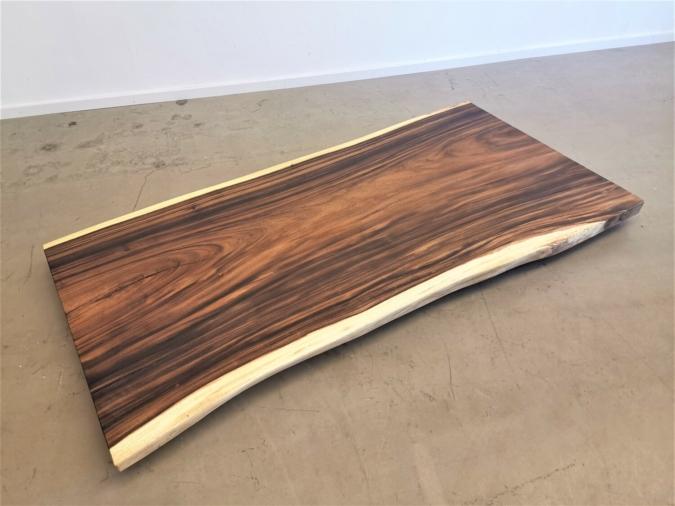 massivholz-tischplatte-baumplatte-akazie_mb-313_02
