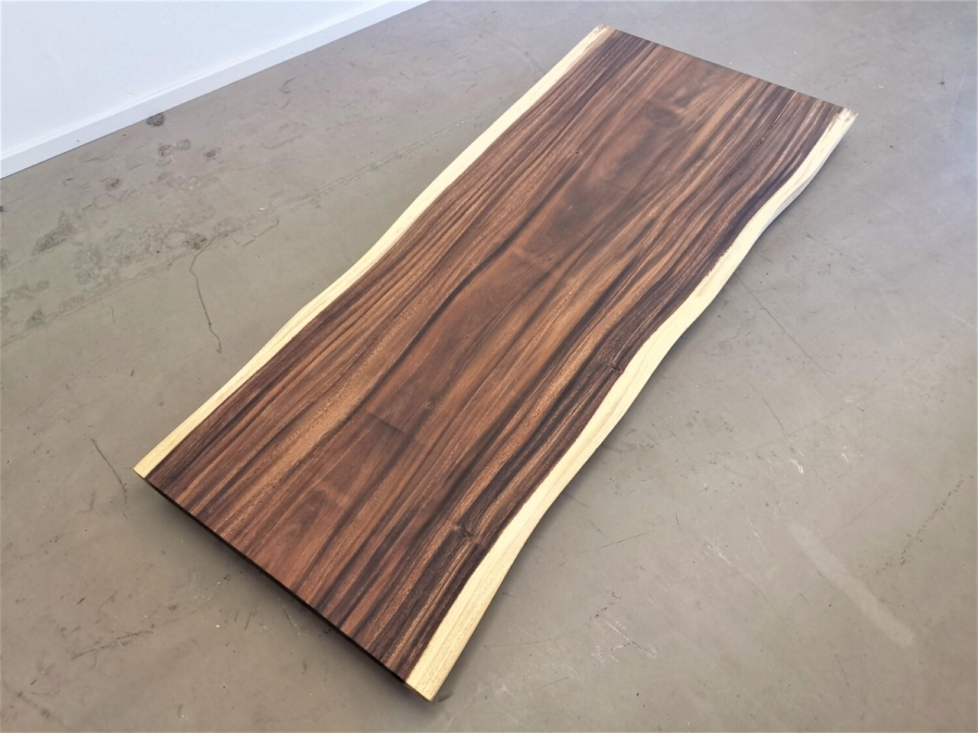 massivholz-tischplatte-baumplatte-akazie_mb-321_01