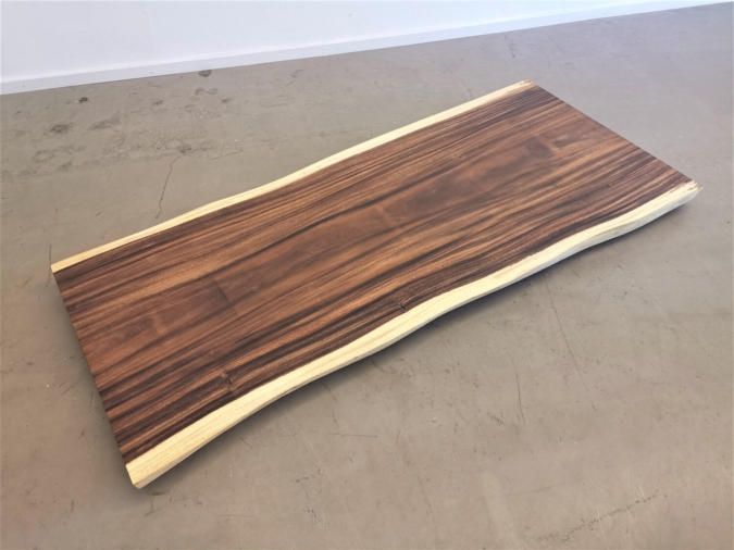 massivholz-tischplatte-baumplatte-akazie_mb-321_02