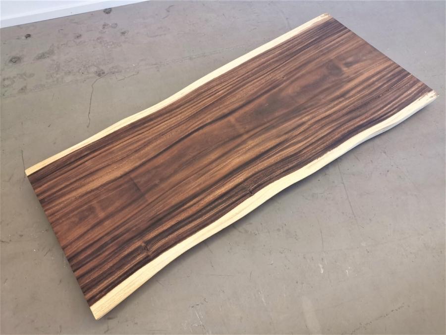 massivholz-tischplatte-baumplatte-akazie_mb-321_03