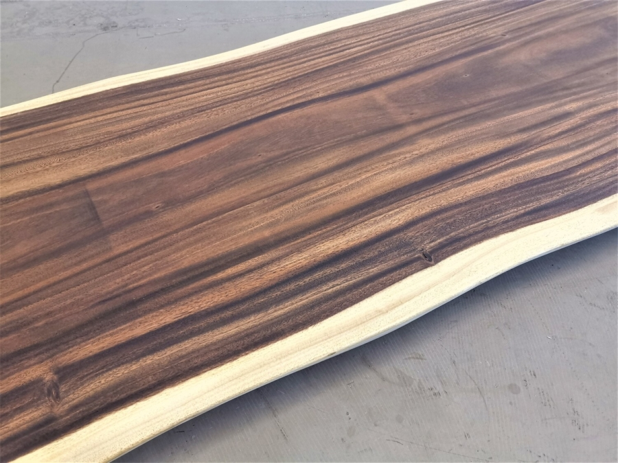 massivholz-tischplatte-baumplatte-akazie_mb-321_04