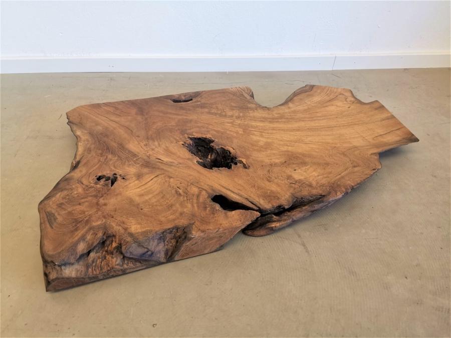 massivholz-tischplatte-baumscheibe-teak_mb-319_02