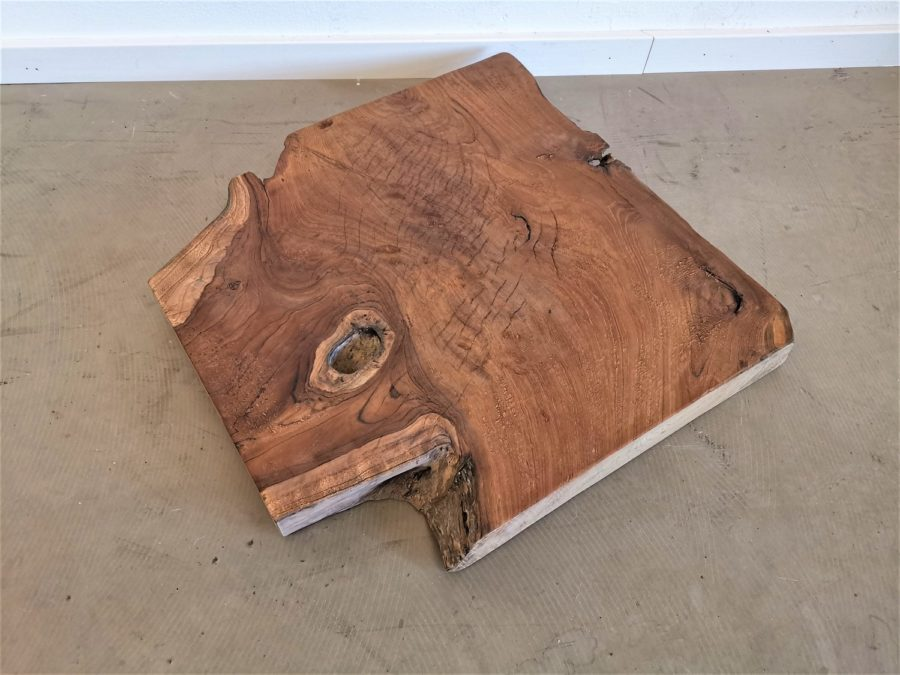 massivholz-tischplatte-baumscheibe-teak_mb-361 (2)