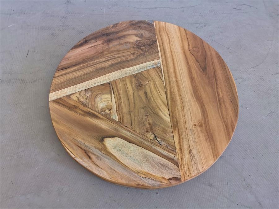 massivholz-tischplatte-rund-teak_mb-322_01