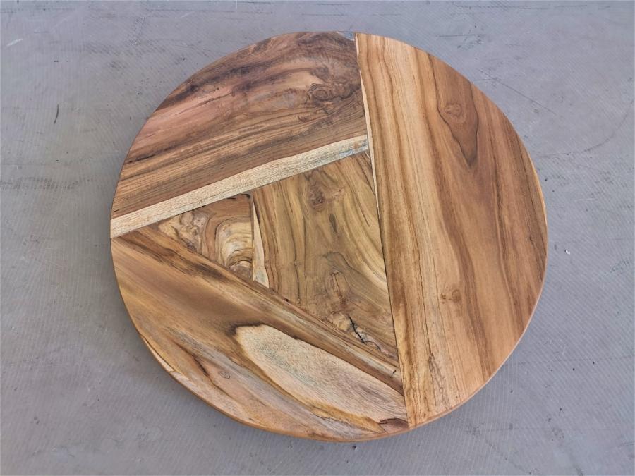 massivholz-tischplatte-rund-teak_mb-322_03