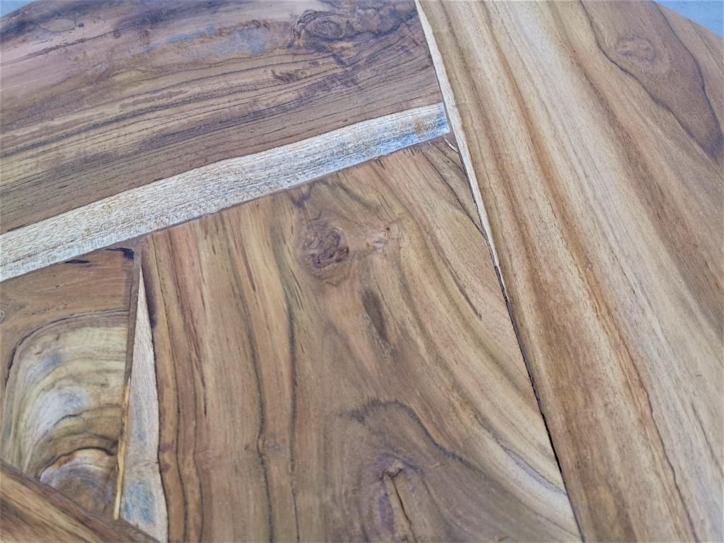 massivholz-tischplatte-rund-teak_mb-322_05