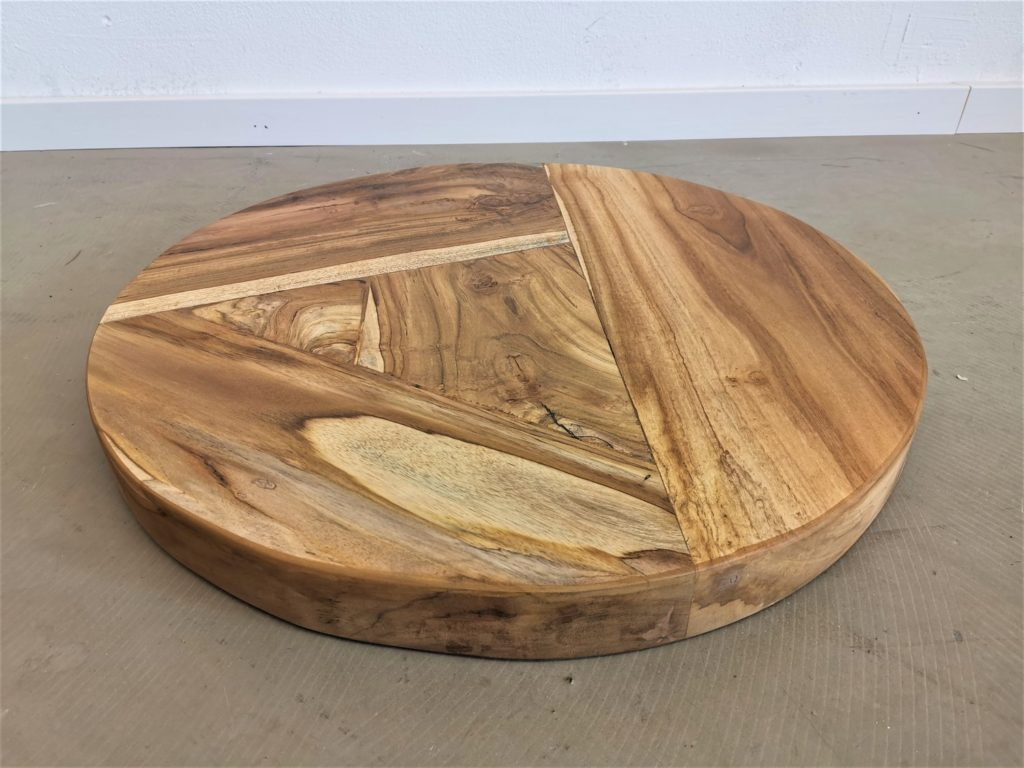 massivholz-tischplatte-rund-teak_mb-322_07