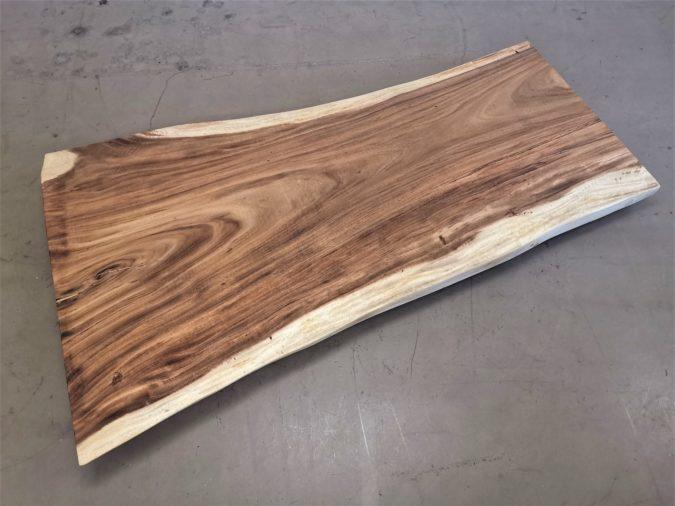massivholz-tischplatten-baumkante-akazie_mb-383 (3)