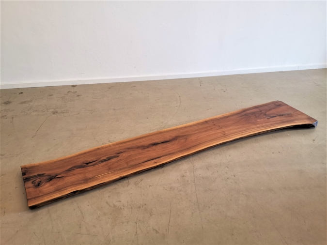 massivholz-bankplatte-baumkante-nussbaum_mb-348 (3)