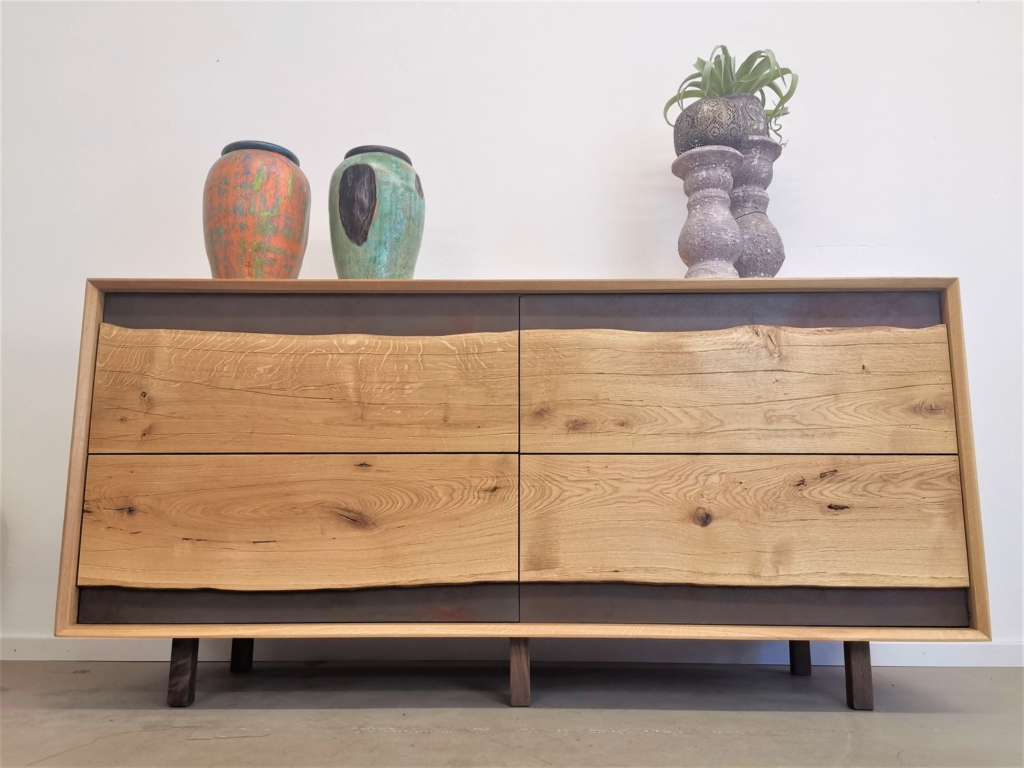 massivholz-sideboard-baumplatte-rost-mbs-002 (11)