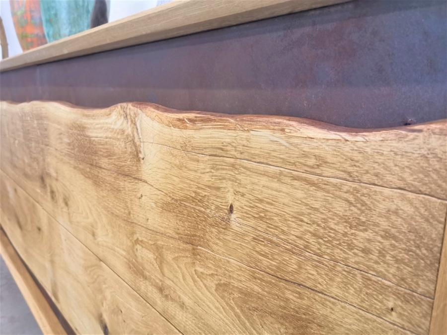 massivholz-sideboard-baumplatte-rost-mbs-002 (12)