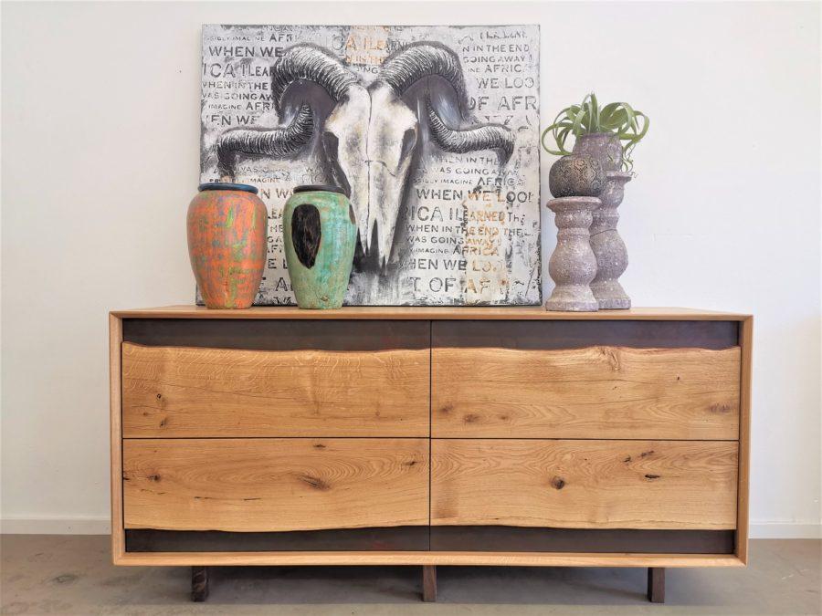 massivholz-sideboard-baumplatte-rost-mbs-002 (14)