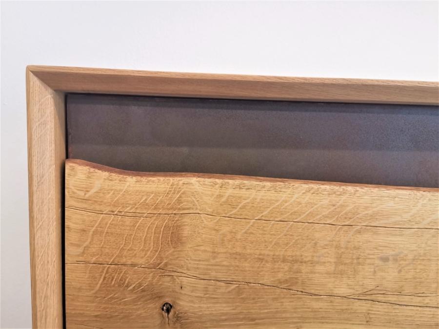 massivholz-sideboard-baumplatte-rost-mbs-002 (2)