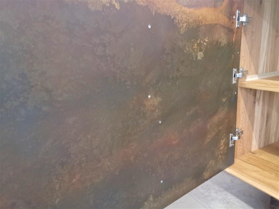 massivholz-sideboard-baumplatte-rost-mbs-002 (4)