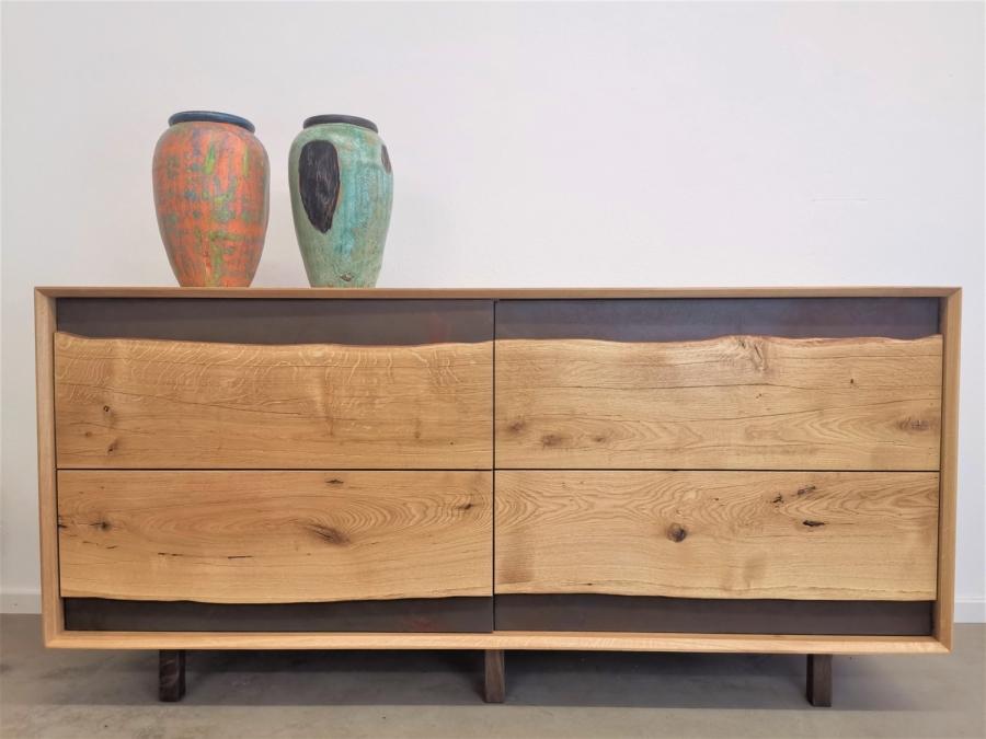 massivholz-sideboard-baumplatte-rost-mbs-002 (6)