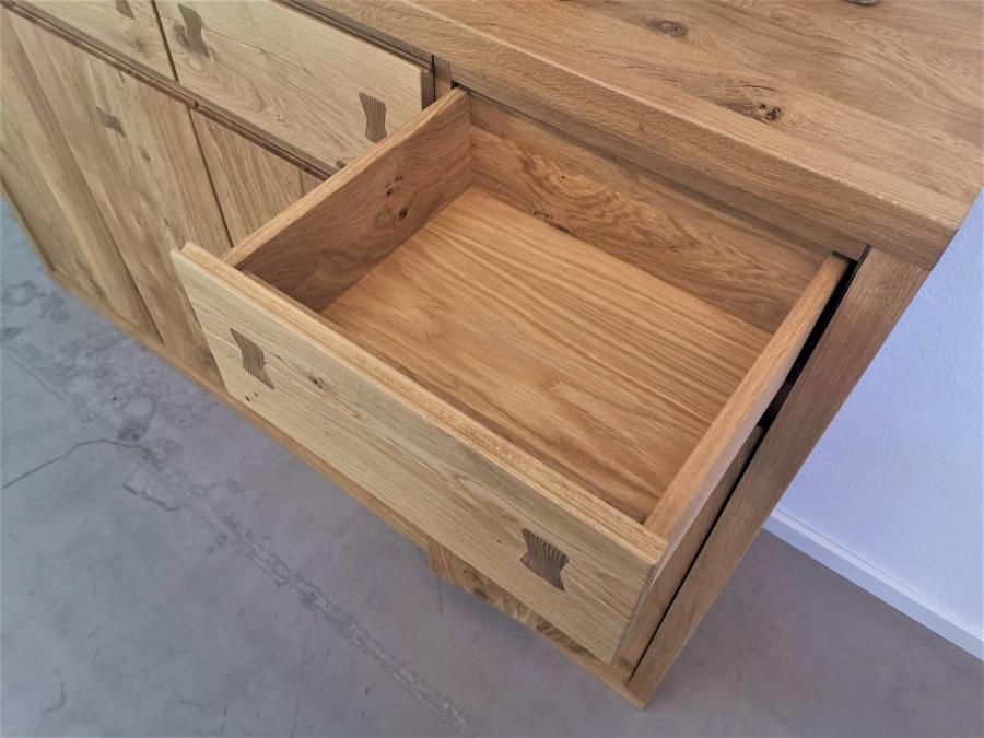massivholz-sideboard-eiche_mbs-001 (10)