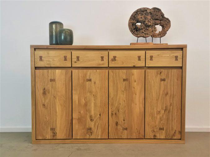 massivholz-sideboard-eiche_mbs-001 (3)