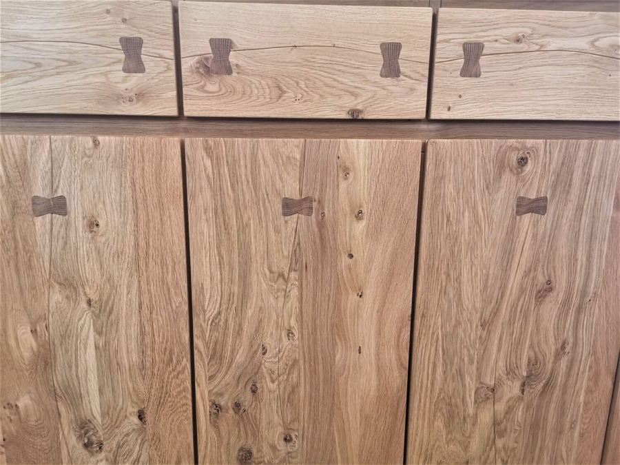 massivholz-sideboard-eiche_mbs-001 (8)