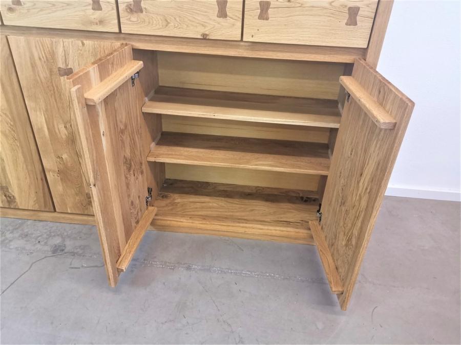 massivholz-sideboard-eiche_mbs-001 (9)