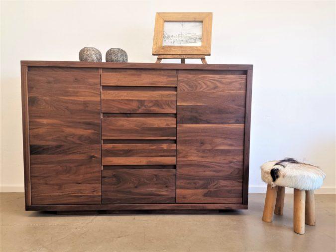 massivholz-sideboard-higboard-amerik. Nussbaum_manhatten (8)