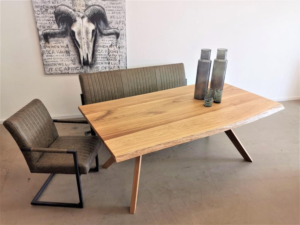 massivholz-tischgestell-holz-asteiche-roberto (16)