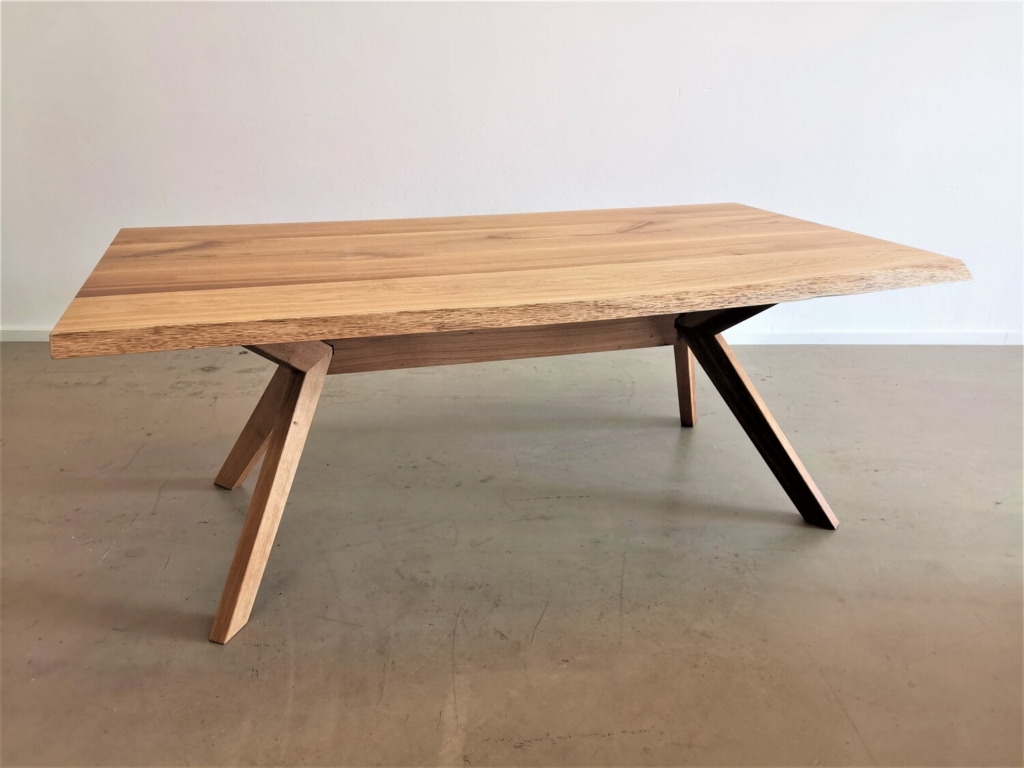 massivholz-tischgestell-holz-asteiche-roberto (26)