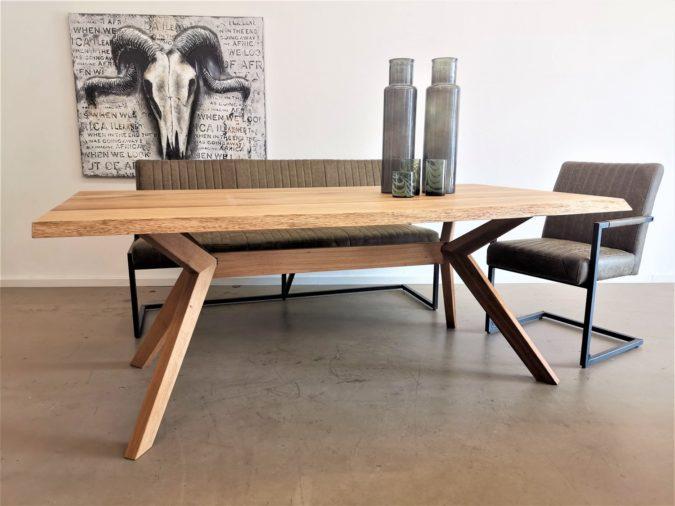 massivholz-tischgestell-holz-asteiche-roberto (6)