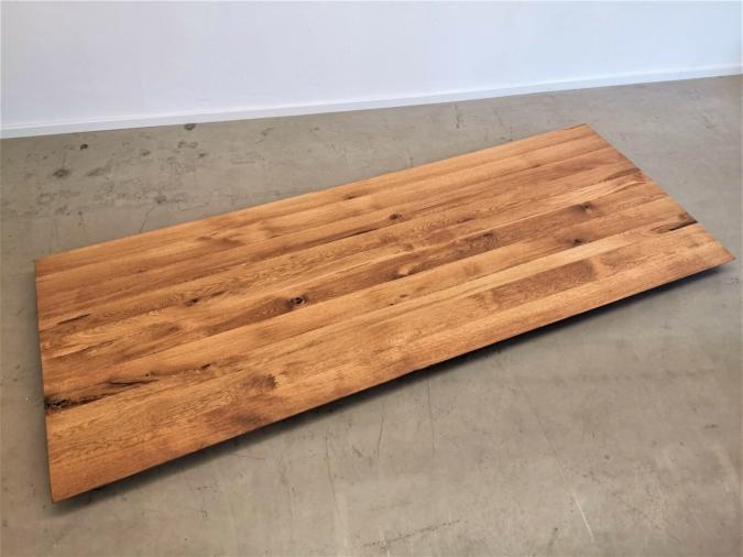 massivholz-tischplatte-asteiche-mb-349 (3)
