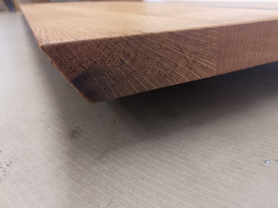 massivholz-tischplatte-asteiche-mb-349 (7)