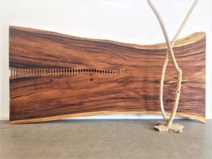 massivholz-tischplatte-baumkante-akazie_mb-587 (1)