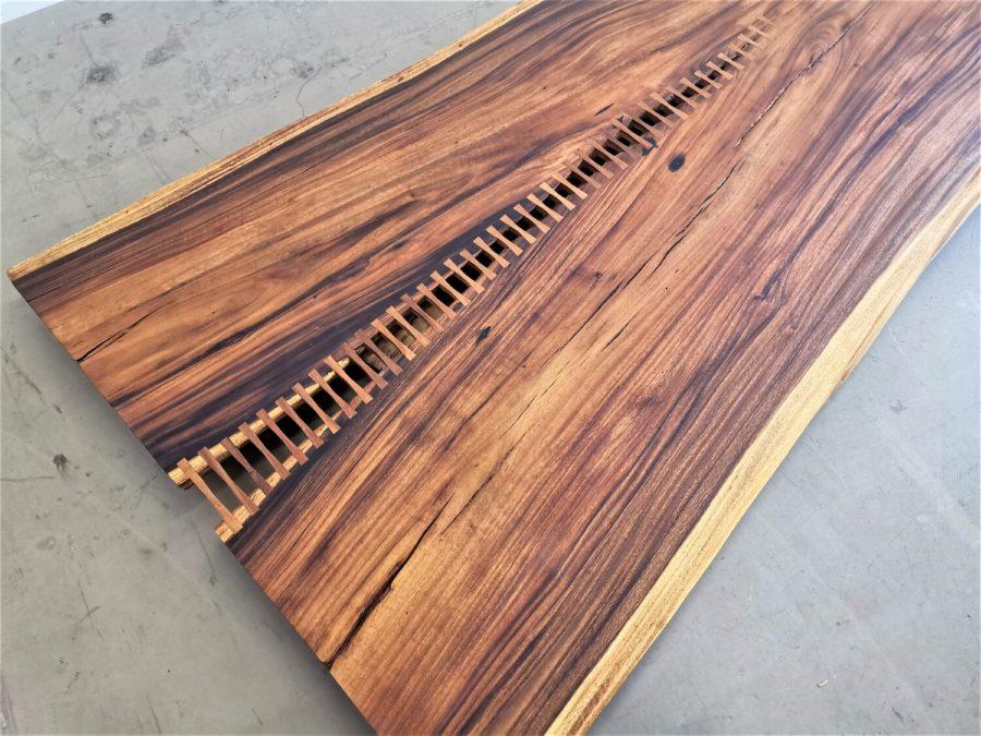 massivholz-tischplatte-baumkante-akazie_mb-587 (2)