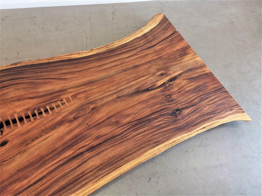 massivholz-tischplatte-baumkante-akazie_mb-587 (5)