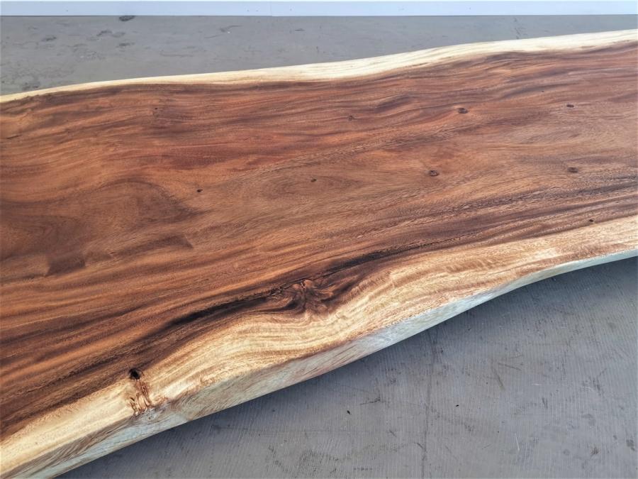 massivholz-tischplatte-baumplatte-300cm_mb-346 (1)