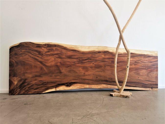 massivholz-tischplatte-baumplatte-300cm_mb-346 (13)