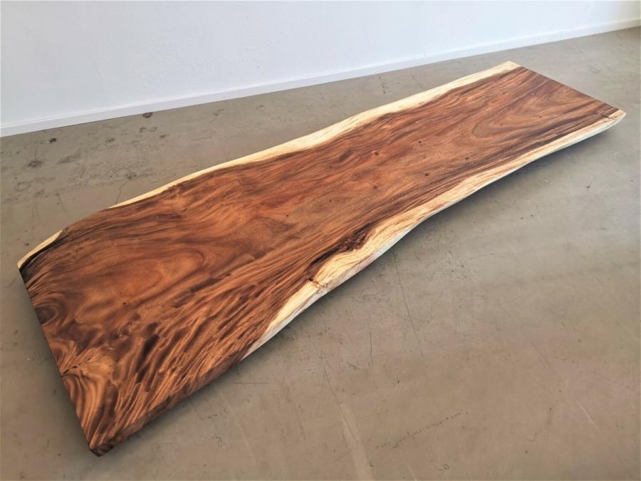 massivholz-tischplatte-baumplatte-300cm_mb-346 (15)