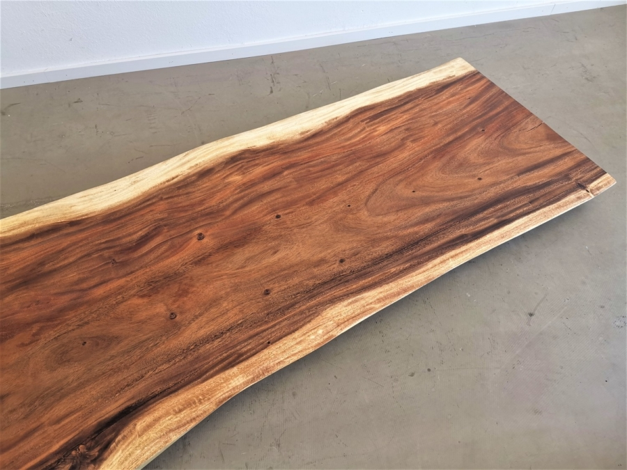 massivholz-tischplatte-baumplatte-300cm_mb-346 (20)