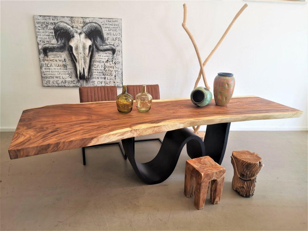 massivholz-tischplatte-baumplatte-300cm_mb-346-3.jpg
