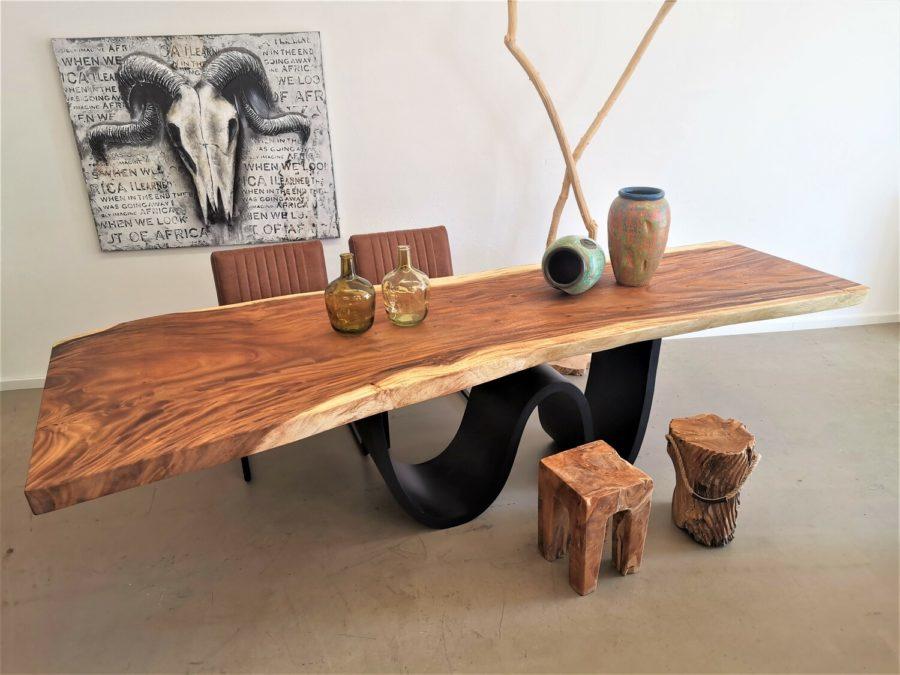 massivholz-tischplatte-baumplatte-300cm_mb-346-5.jpg