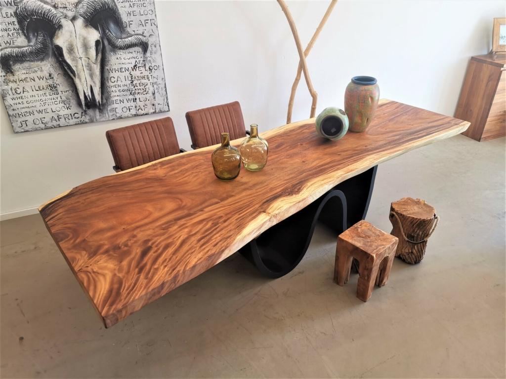 massivholz-tischplatte-baumplatte-300cm_mb-346 (6)