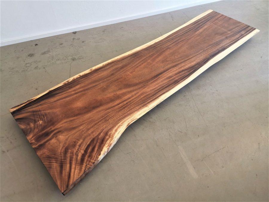 massivholz-tischplatte-baumplatte-akazie_mb-345 (1)