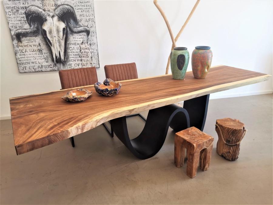 massivholz-tischplatte-baumplatte-akazie_mb-345 (12)