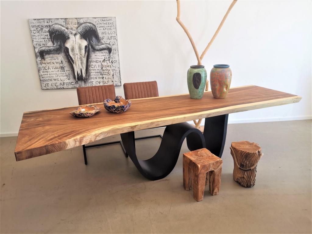 massivholz-tischplatte-baumplatte-akazie_mb-345 (15)