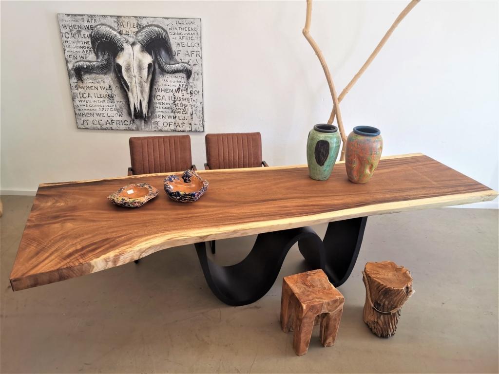 massivholz-tischplatte-baumplatte-akazie_mb-345 (18)