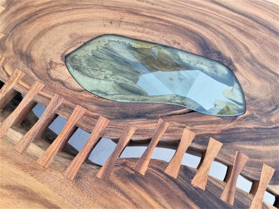 massivholz-tischplatte-designplatte-glaseinsatz-akazie_mb-342 (1)