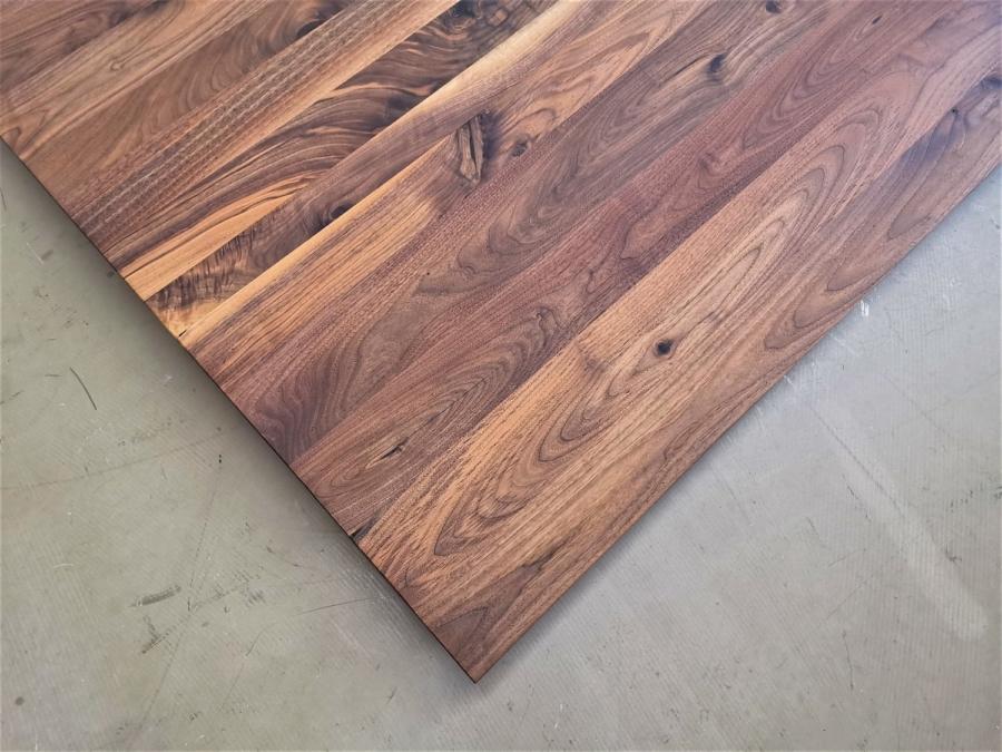 massivholz-tischplatte-nussbaum_mb-352 (11)