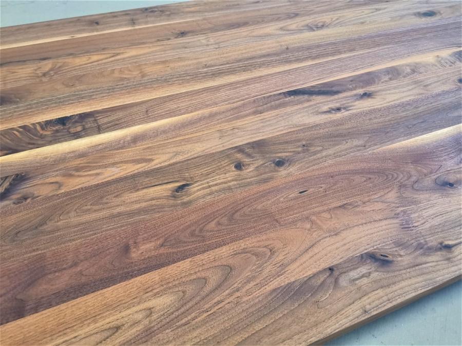 massivholz-tischplatte-nussbaum_mb-352 (12)