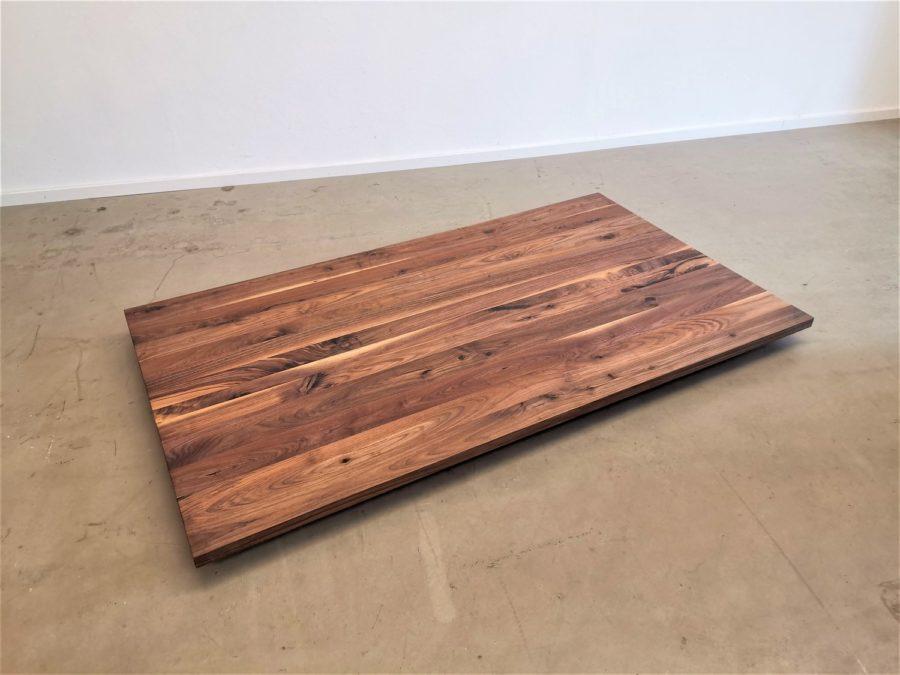 massivholz-tischplatte-nussbaum_mb-352 (14)